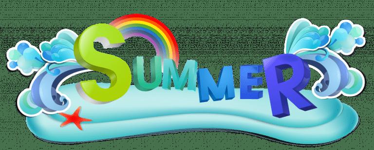 Summer-clip-art1
